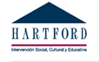 Logotipo HARTFORD.